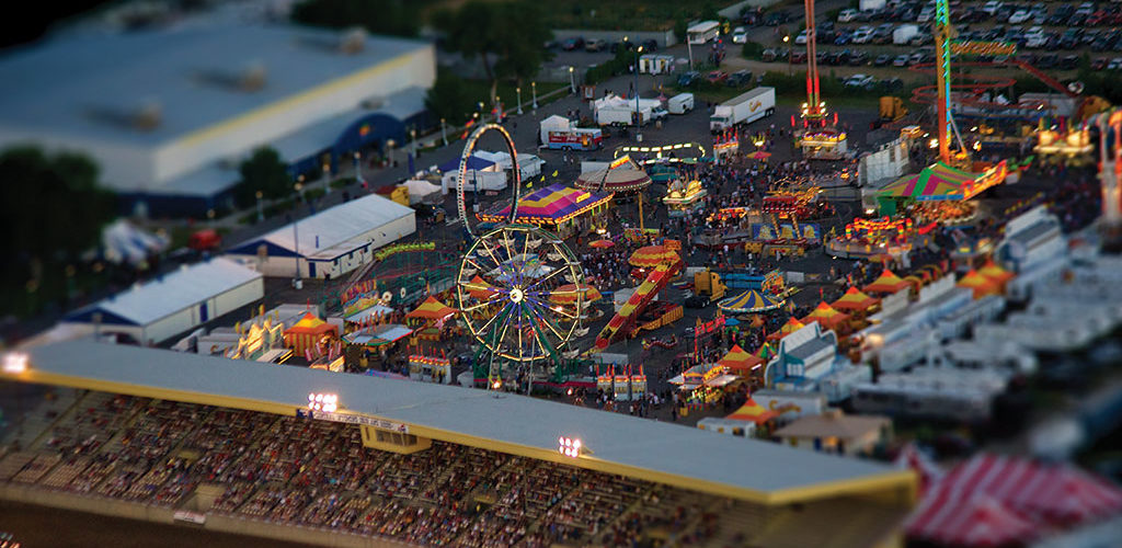 Fair-and-Rodeo